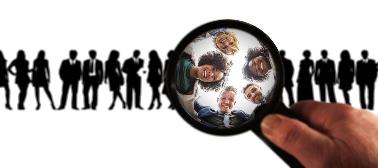 Captación, Desarrollo y Retención de Talento
